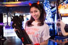 SG-FASHION-SNAP.COM_w083_Masako