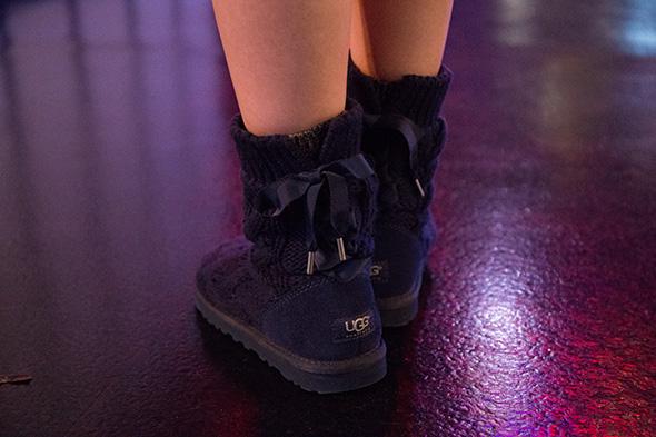 sg_fashion_snap_w083_04