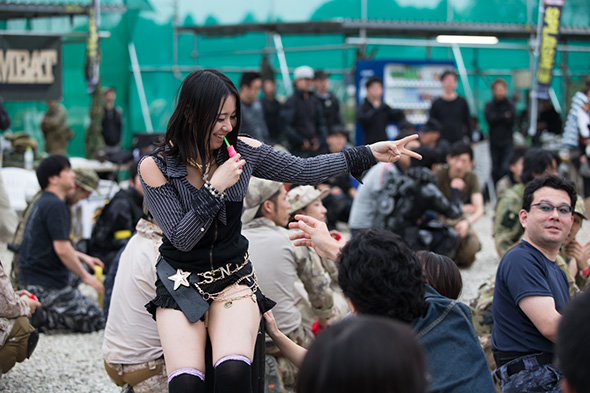 EventPhoto_SPLASH-TOUR_Operation-Freedom-105