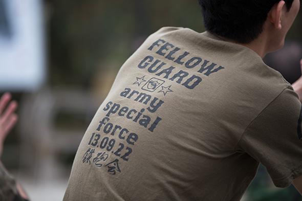 EventPhoto_SPLASH-TOUR_Operation-Freedom-108