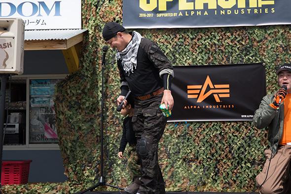 EventPhoto_SPLASH-TOUR_Operation-Freedom-14