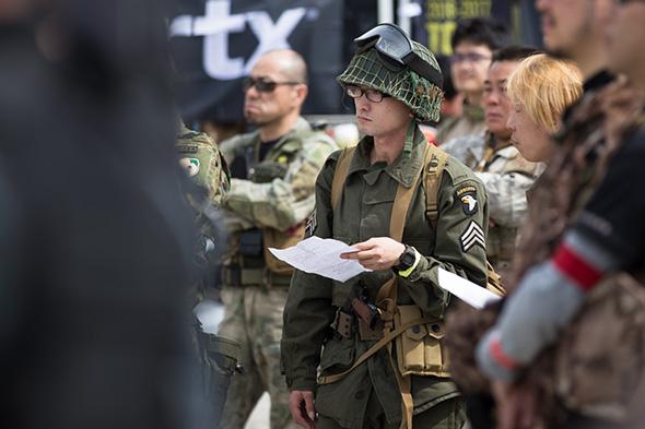 EventPhoto_SPLASH-TOUR_Operation-Freedom-17