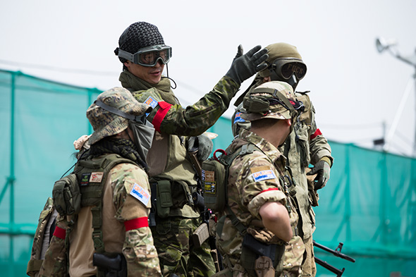 EventPhoto_SPLASH-TOUR_Operation-Freedom-26