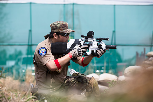EventPhoto_SPLASH-TOUR_Operation-Freedom-35