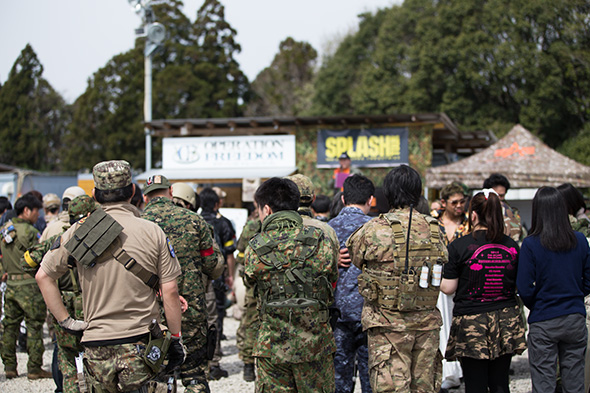 EventPhoto_SPLASH-TOUR_Operation-Freedom-6