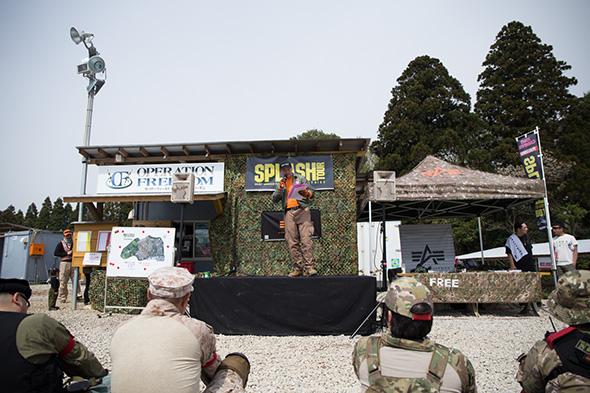 EventPhoto_SPLASH-TOUR_Operation-Freedom-7