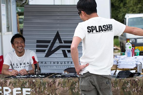 EventPhoto_SPLASH-TOUR_Operation-Freedom-91