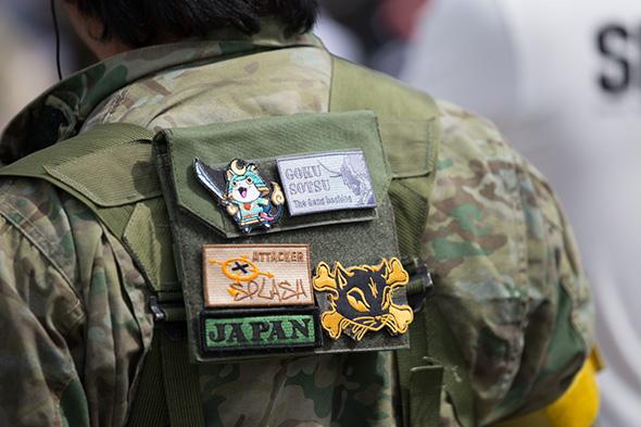 EventPhoto_SPLASH-TOUR_Operation-Freedom-96