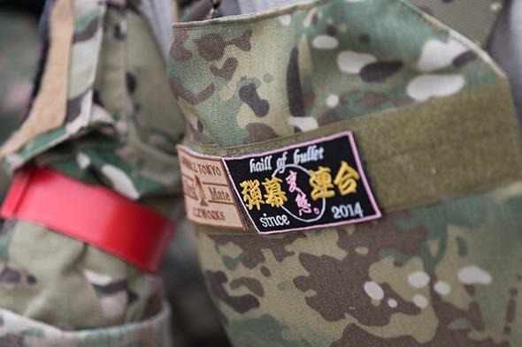 EventPhoto_SPLASH-TOUR_Operation-Freedom-97