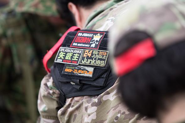 EventPhoto_SPLASH-TOUR_Operation-Freedom-98