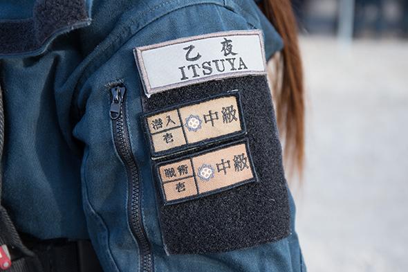 sg_fashion_snap_itsuya_w087_06