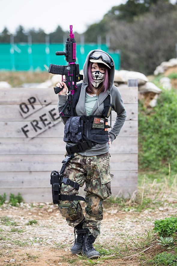 20160410-03_OperationFreedom-00AF