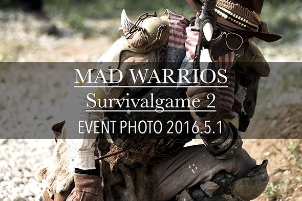 event_Mad2-OPERATION-FREEDOM-0