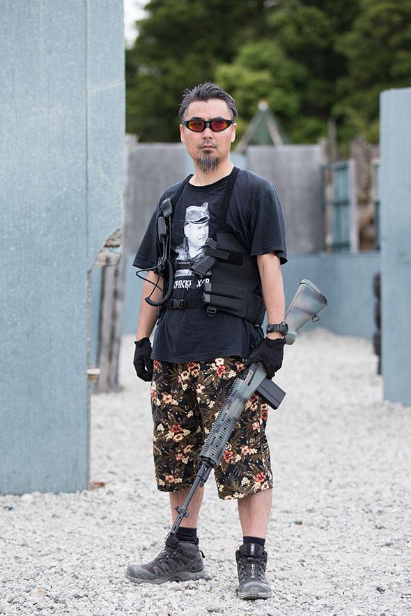 sg_fashion_snap_RO0521_04_Fujiwara_RAID-000