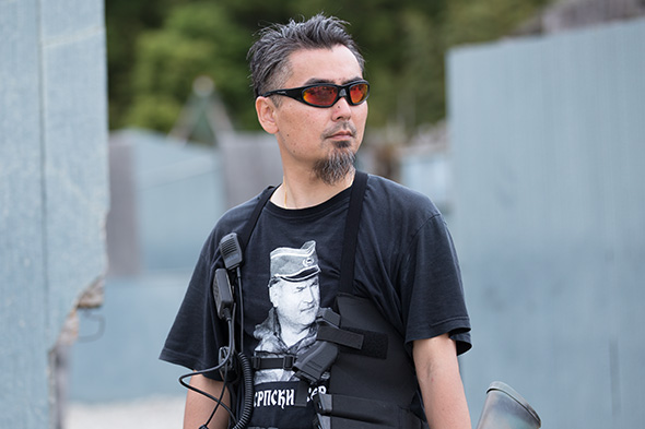 sg_fashion_snap_RO0521_04_Fujiwara_RAID-1