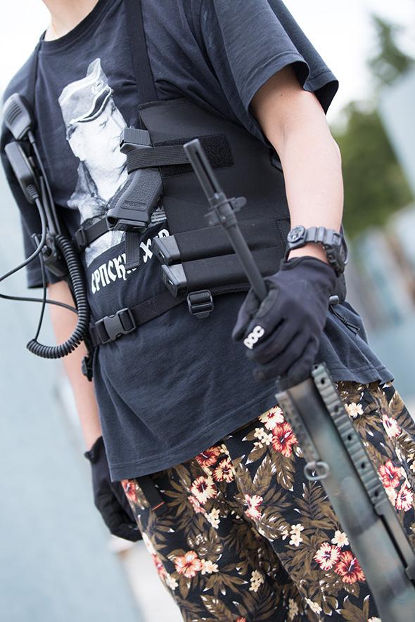 sg_fashion_snap_RO0521_04_Fujiwara_RAID-3