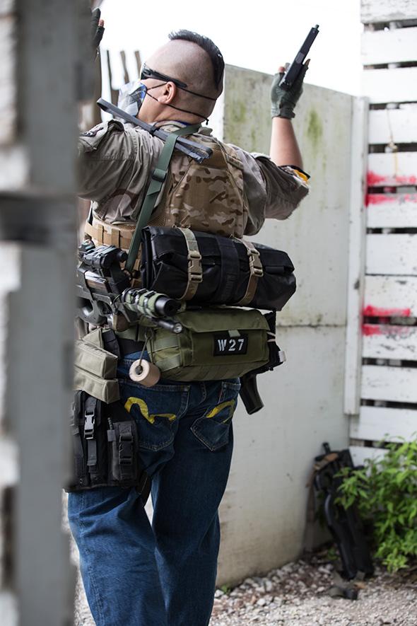 sg_fashion_snap_RO0521_Event_UOC_RAID-65
