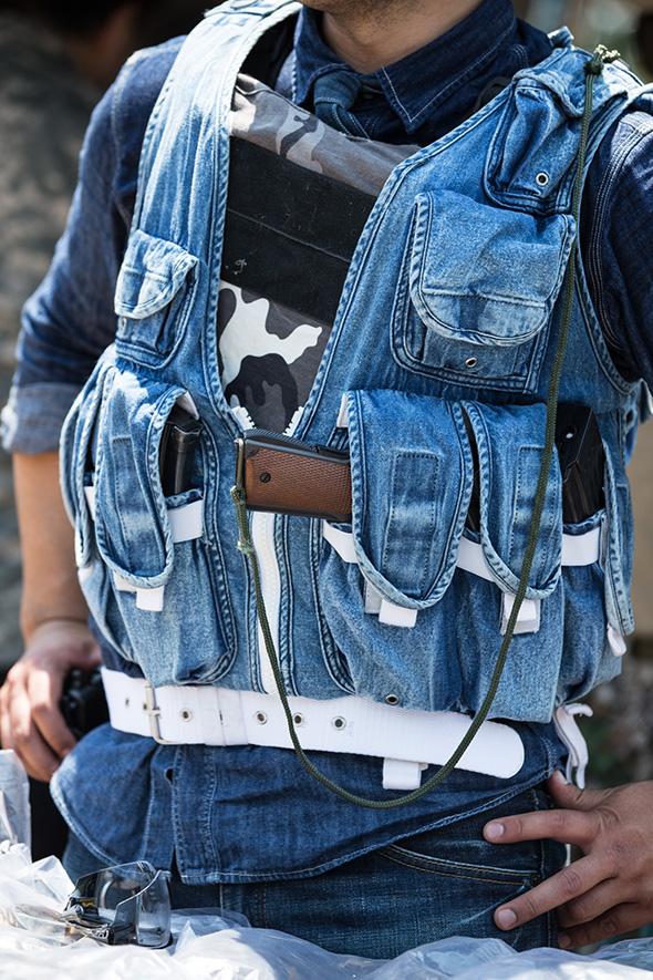 sg_fashion_snap_RO0521_Event_UOC_RAID-7