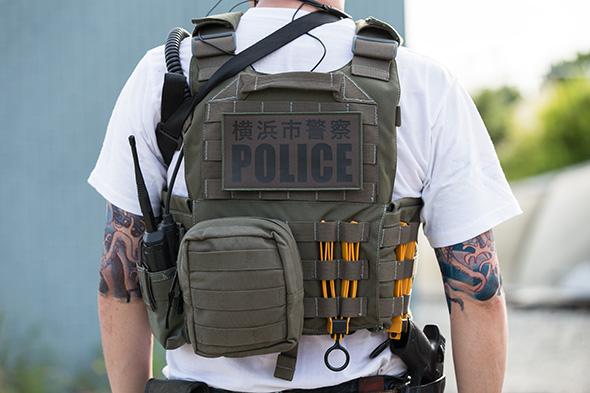 sg_fashion_snap_RO0521_04_hamapolice_RAID-3