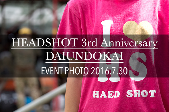 sg-fashion-snap_RO0730-Event_HEADSHOT-0