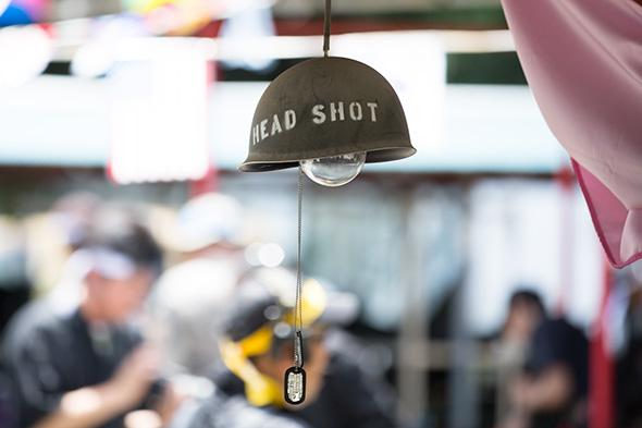 sg-fashion-snap_RO0730-Event_HEADSHOT-55