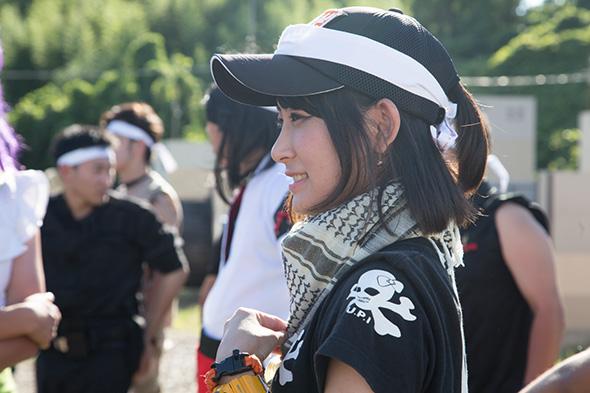 sg-fashion-snap_RO0730-Event_HEADSHOT-66