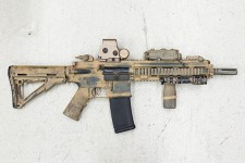 g-fashion-snap_ASOBIBA-HK416D
