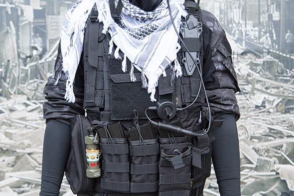 sg-fashion-snap_ro0730-05-kryptek-3