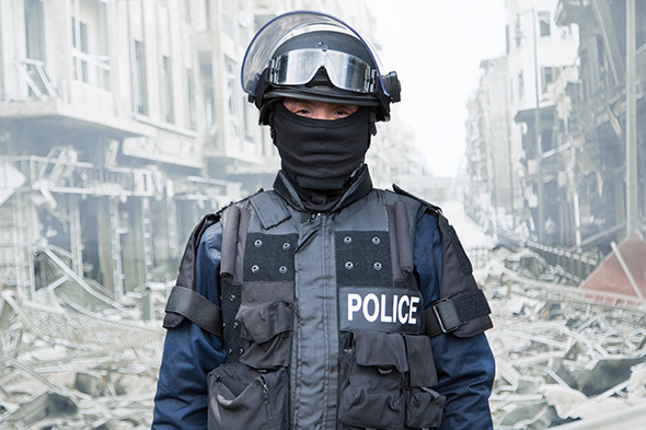 sg_fashion_snap_RO0730-01_POLICE-1
