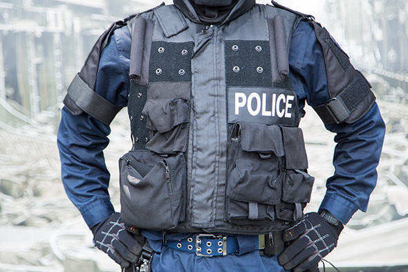 sg_fashion_snap_RO0730-01_POLICE-3