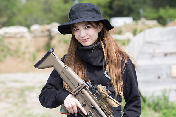 sg_fashion_snap_ro0425-02-1af