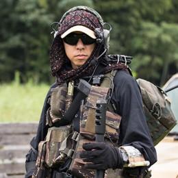 sg_fashion_snap_ro0924-04_uoc-tokai-1