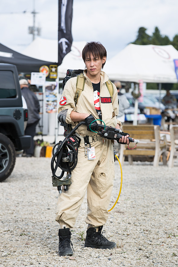 sg_fashion_snap_ro1023-06_ghostbusters-00