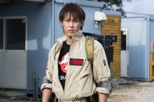 sg_fashion_snap_RO1023-06_Ghostbusters
