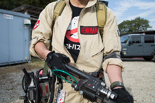 sg_fashion_snap_ro1023-06_ghostbusters-2