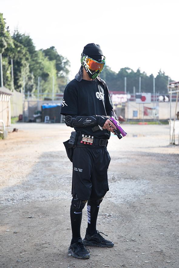 sg_fashion_snap_ro1002-03_speedqb-00