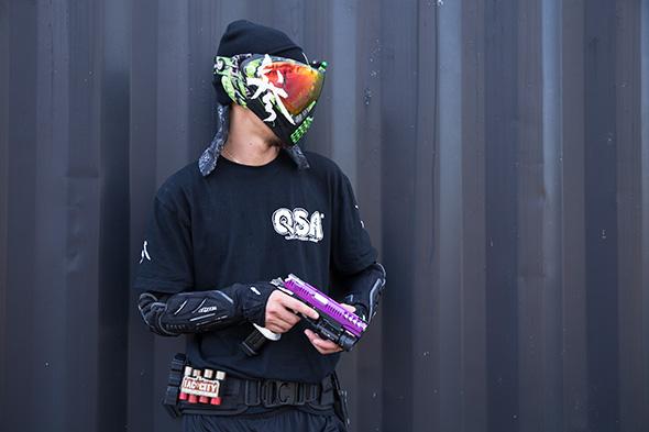 sg_fashion_snap_ro1002-03_speedqb-10
