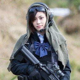 sg_fashion_snap_ro1023-05_peace-combat-games-1
