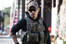 sg_fashion_snap_LE-WARS_U.S.-MARSHAL