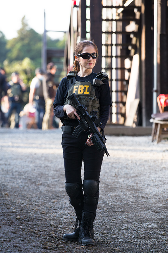 sg_fashion_snap_RO1113-02_LE-WARS_FBI-00