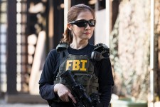 sg_fashion_snap_RO1113-02_LE-WARS_FBI