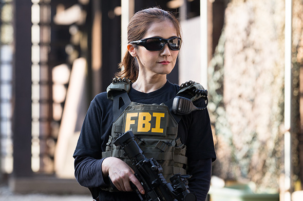 sg_fashion_snap_RO1113-02_LE-WARS_FBI-1