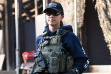 sg_fashion_snap_LE-WARS_U.S.-MARSHAL_RAID
