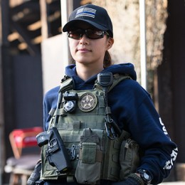 sg_fashion_snap_ro1113-04_le-wars_u-s-marshal-00-1