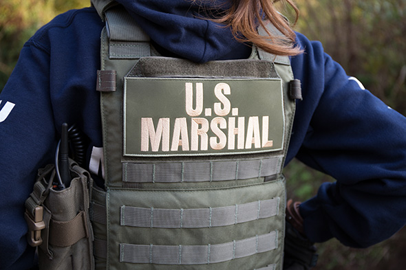 sg_fashion_snap_ro1113-04_le-wars_u-s-marshal-00-4
