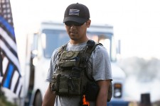 sg_fashion_snap_LE-WARS_U.S.MARSHAL_RAID