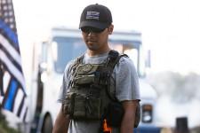 sg_fashion_snap_LE-WARS_U.S.MARSHAL_RAID