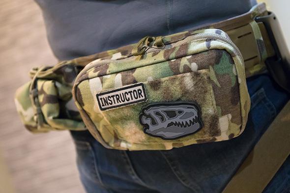 sg_fashion_snap_NA0511-02_Liku_tactical-4