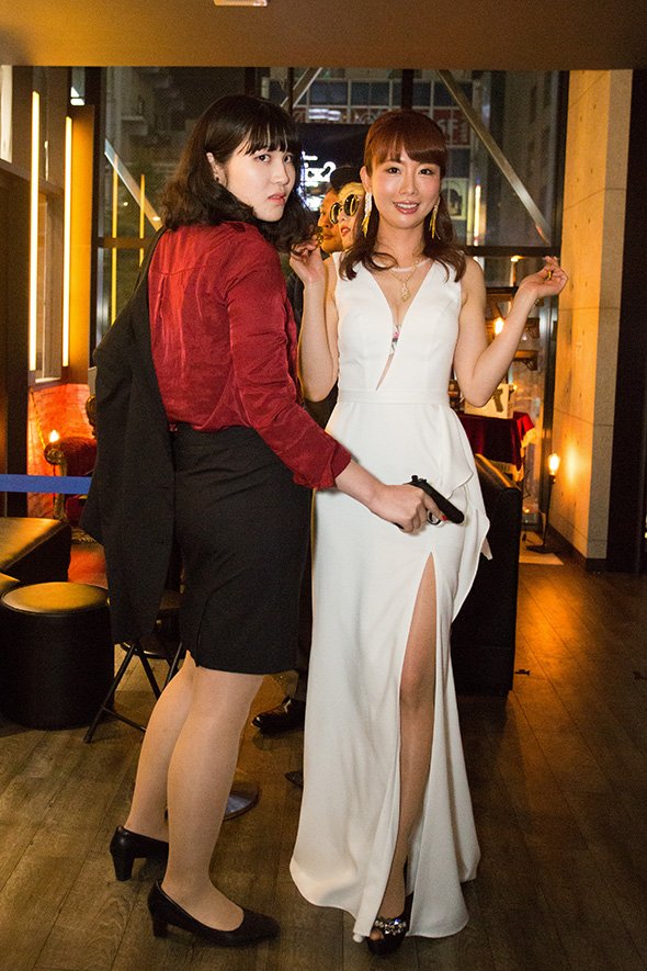 sg_fashion_snap_Event_0715_JW2-Finale-68