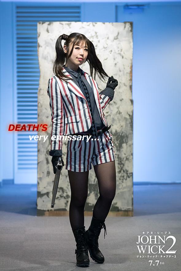 sg_fashion_snap_NA0626-05_JW2_anji-00